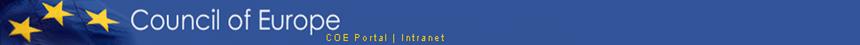 Council of Europe Letnie kursy intensywne B - poziom samodzielności Plan zajęć - aplikacja