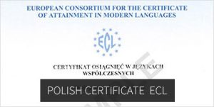 Our Courses, learn Polish in Warsaw