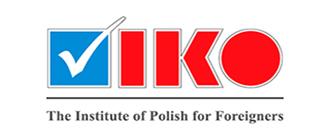 IKO.com.pl – Polish Language School for Foreigners